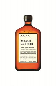 AESOP PERSONAL CARE Mouthwash 500mL