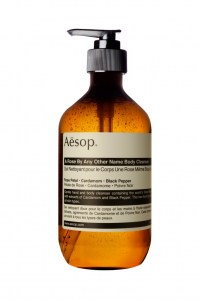 AESOP-BODY-A-ROSE-CLEANSER-500mL-C