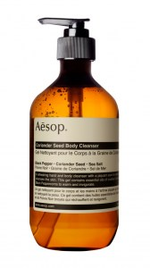 AESOP-BODY-CORIANDER-CLEANSER-500mL-C