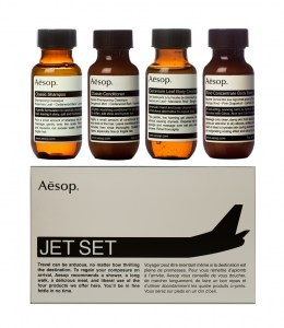 AESOP-KIT-JET-SET-04