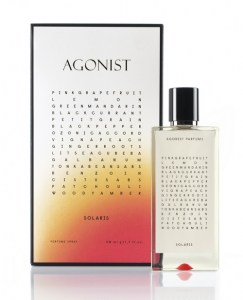 AGONIST-Solaris-50ml-+-box_cr