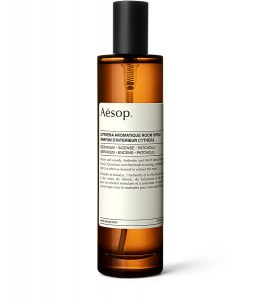 Aesop-Home-Room-Spray-Cythera-100mL-large