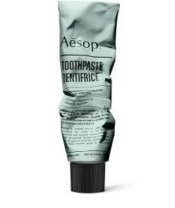 Aesop-Personal-Toothpaste-60mL-large