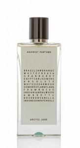Agonist-50-ml-Arctic-Jade_cr