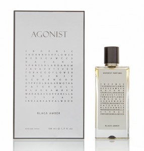 Agonist-50-ml-Black-Amber+box_cr