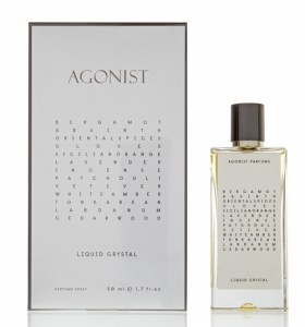 Agonist-50-ml-Liquid-Crystal+box_cr