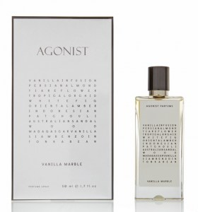 Agonist-50-ml-Vanilla-Marble+box_cr