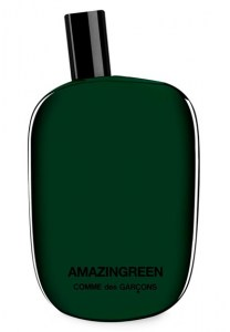 Amazingreen_CDG