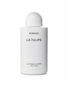 BYR_PRESS_BodyLotion_LaTulipe