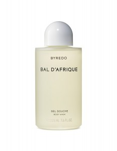 BYR_PRESS_BodyWash_BaldAfrique
