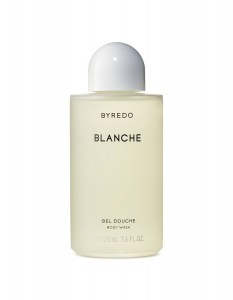 BYR_PRESS_BodyWash_Blanche