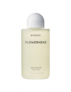 BYR_PRESS_BodyWash_Flowerhead