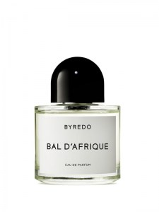 BYR_PRESS_EDP_100ml_BaldAfrique