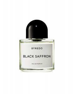 BYR_PRESS_EDP_100ml_BlackSaffron
