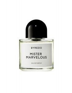 BYR_PRESS_EDP_100ml_MisterMarvelous
