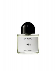 BYR_PRESS_EDP_50ml_1996