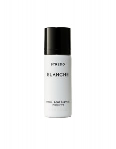 BYR_PRESS_HairPerfume_Blanche