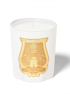 Cire Trudon Six Classic Candle - HD