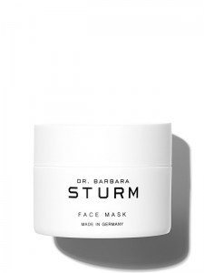 Face_mask_Barbara_sturm