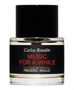 Frederic Malle_Music_for_a_while_50ml