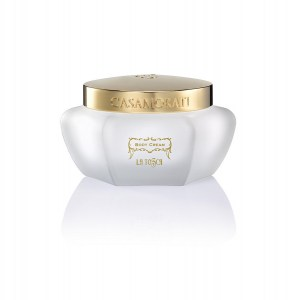 LaTosca_BodyCream_vasetto