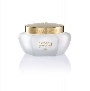 Lira_BodyCream_vasetto