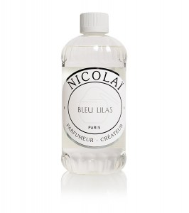 Nicolai_Blue_Lilas_500ml