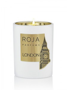 Roja_Dove_London