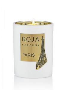 Roja_Dove_paris