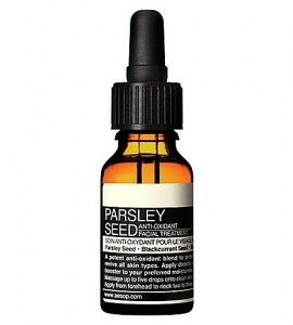 aesop_parsley seed_anti_oxidant_facial_treatment