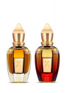 amber-gold-rose-gold-parfum-2x50ml