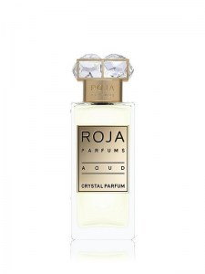 aoud-crystal-parfum-30ml-fr