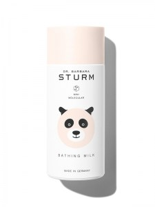 drSturmB_Baby-&-Kids-Bathing-Milk-150ml