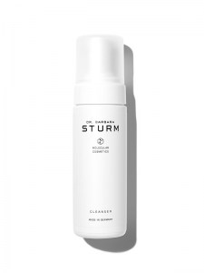 drSturmB_Cleanser-150ml