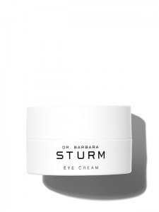 drSturmB_Eye_Cream_15ml