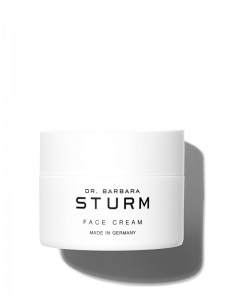 drSturmB_Face-Cream-50ml