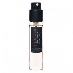 french_lover_10ml_1
