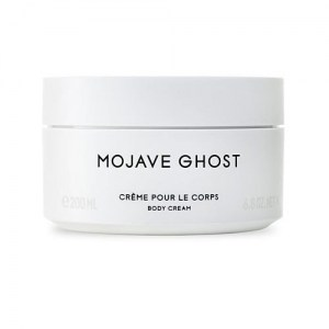 mojave-ghost-creme-pour-le-corps-200ml-creme-parfume-soins-corps-byredo
